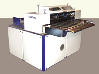 SEMI-AUTOMATIC-SCREEN-PRINTING-MACHINE