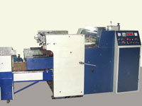 UV CURING-MACHINE-FOR-UV-INKS–for-offset-printing