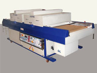 UV CURING-MACHINE-FOR-UV-INKS–offset-printing
