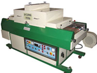 UV-CURING-MACHINE-FOR-UV-VARNISH–for-offset-coater